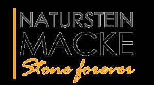 Naturstein Macke